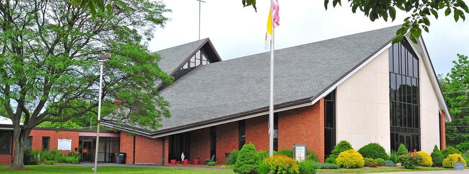 Sacred Heart Church-crop
