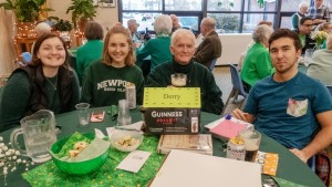 20190313_P1150212_ct_blmfld_sacred heart_stpat_mcguinness family